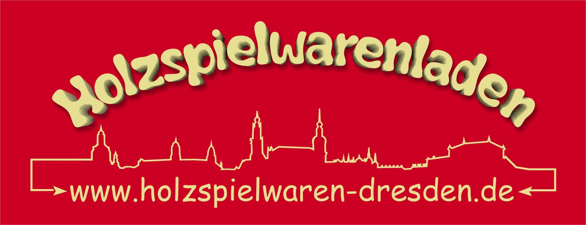 Holzspielwaren-Dresden