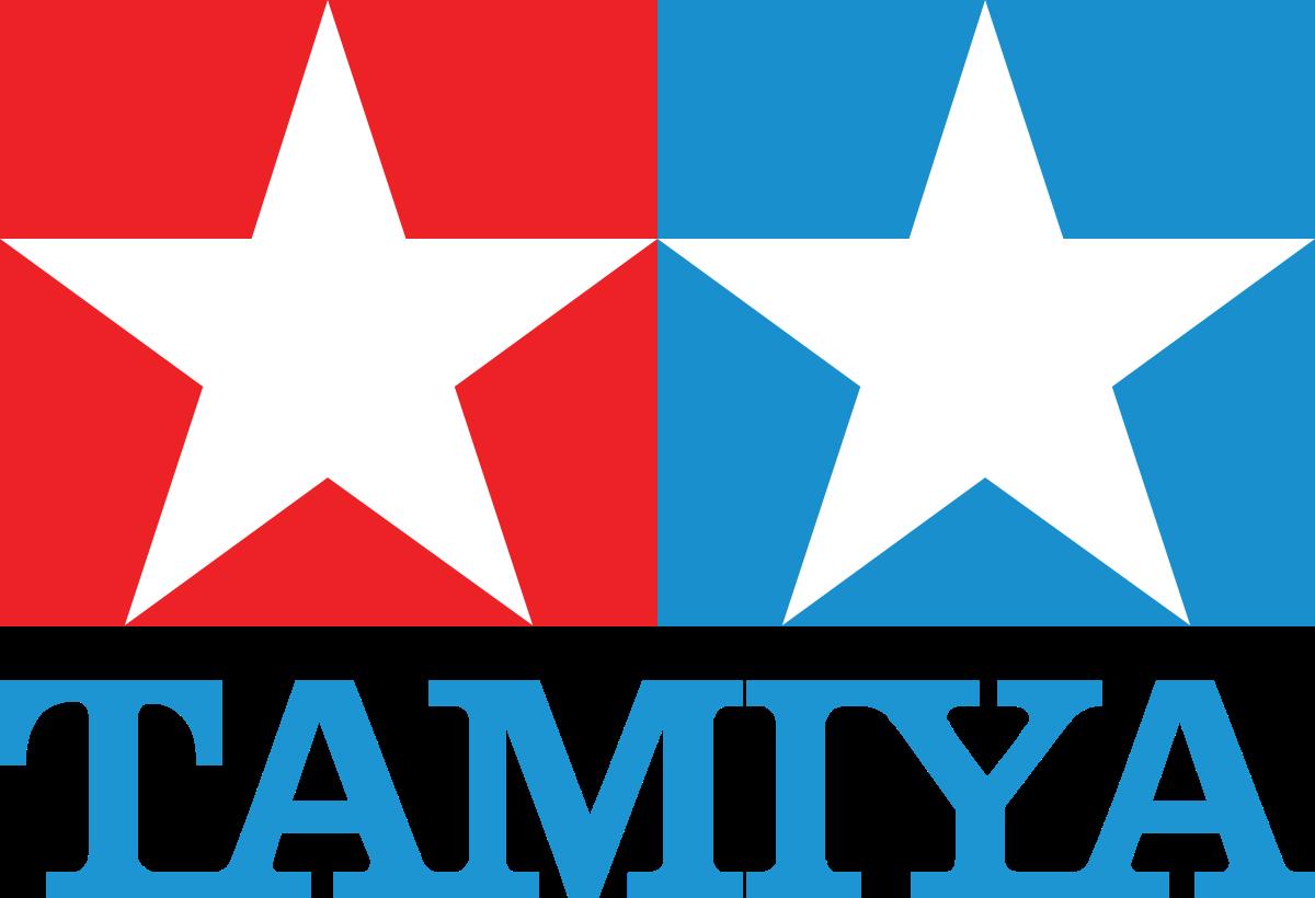Tamiya-Carson