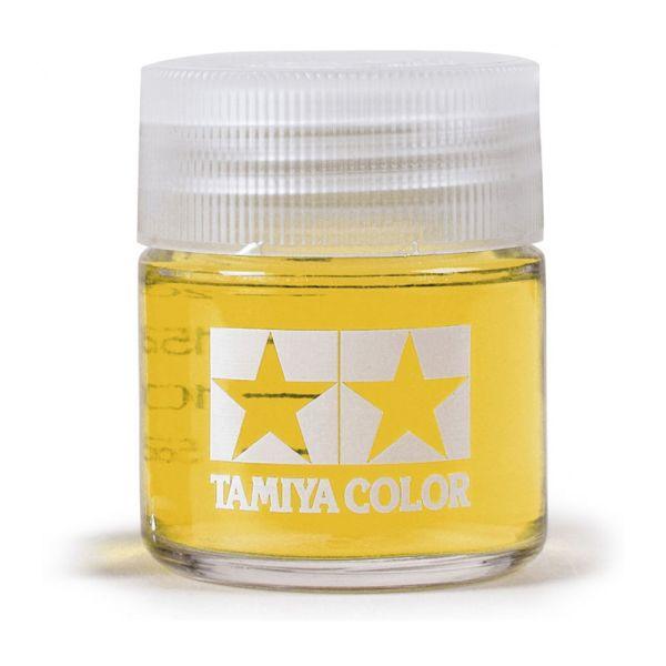 Tamiya 81041 Farb-Mischglas rund 23ml